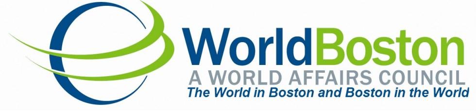 Forum Network | WorldBoston