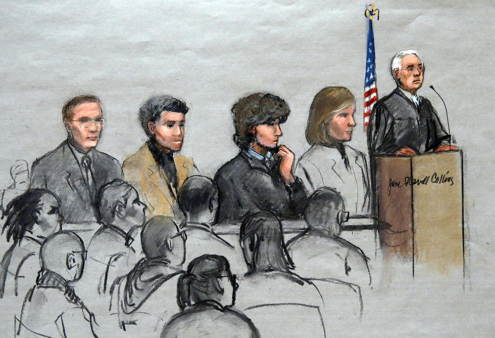 american jury trial system The american system is a common law system, which relies heavily on court precedent in formal adjudications in our common law system, even when a statute is at issue, judicial determinations in earlier court cases are extremely critical to the court's resolution of the matter before it.