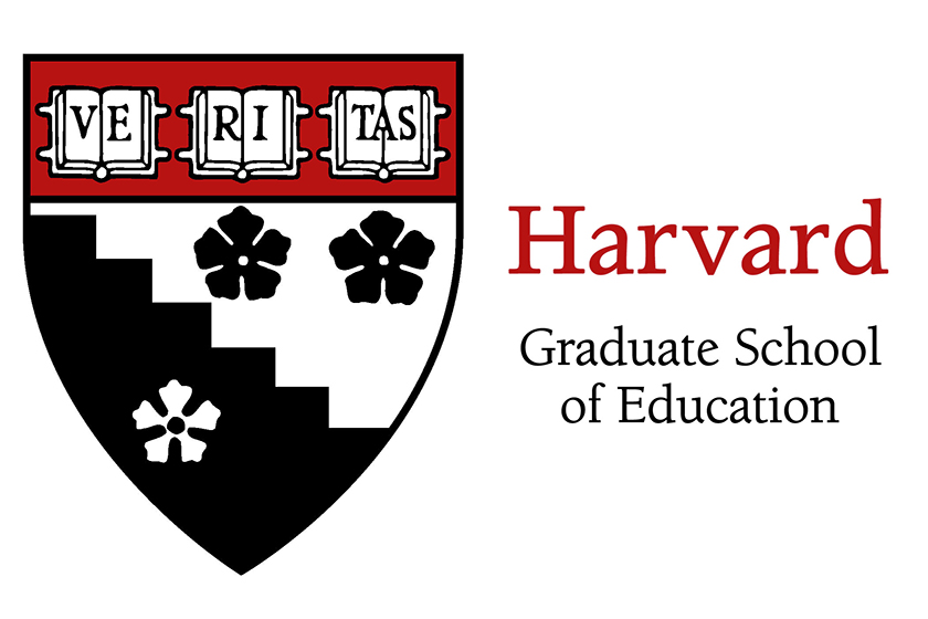 Forum Network  Harvard Graduate School Of Education. Summer Jobs For Highschool Graduates. Goal Setting Worksheet Template. Raffle Entry Form Template. High School Graduation Party Ideas For Guys. Chemical Inventory List Template. Home Renovation Project Plan Template. Bard Graduate Center Gallery. House Cleaning Ads Examples